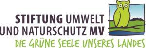 Stiftung Umwelt und naturschutz MV
